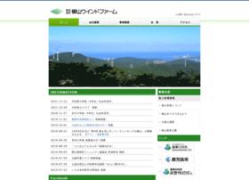 Wat-ywf.jp thumbnail