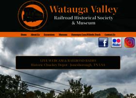 Wataugavalleynrhs.org thumbnail