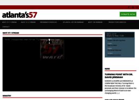 Watc.tv thumbnail