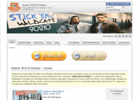 Watch-90210-online-free.com thumbnail