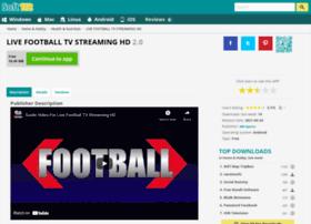 Watch-free-live-sports-tv.soft112.com thumbnail
