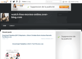 Watch-free-movies-online.over-blog.com thumbnail