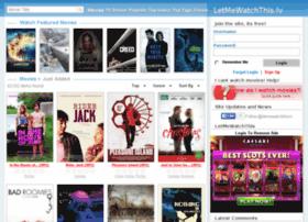 Watch-movies.mx thumbnail