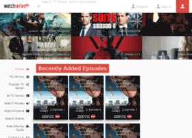 Watch-series.io thumbnail