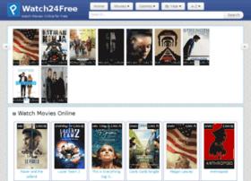 Watch24free.club thumbnail