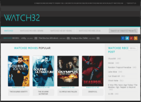 Watch32-movies.co thumbnail