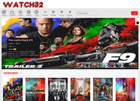Watch32com.net thumbnail