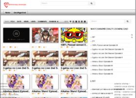 Watchanimecrazy.download thumbnail