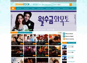 Watchasian.cc thumbnail