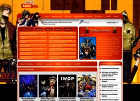 Watchcartoononline.cc thumbnail