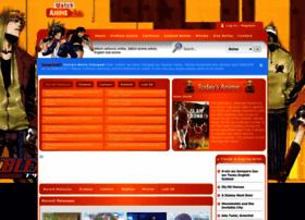 Watchcartoononline Io At Wi Watch Cartoons Online Watch Anime Online English Dub Anime