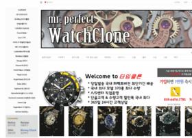 Watchclonee.co.kr thumbnail