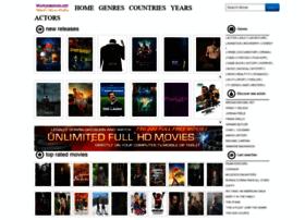 Watchdmovies.net thumbnail