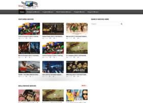 Watchfilmy2.online thumbnail