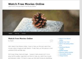Watchfree-moviesonline.com thumbnail