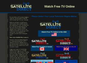 Watchfreetvonline.com thumbnail