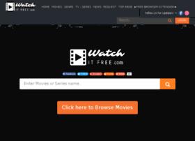 Watchitfree.com thumbnail