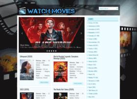 Watchmoviee.net thumbnail