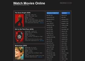 Watchmoviee.org thumbnail