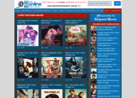 Watchmovies1.com.pk thumbnail