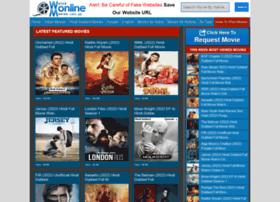 Watchmovies7.com.pk thumbnail