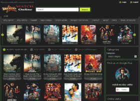 Watchmoviesonline.ind.in thumbnail