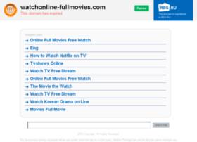 Watchonline-fullmovies.com thumbnail