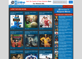Watchonlinemovies.com.pk thumbnail