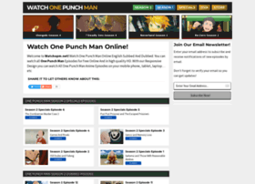 Watchopm.net thumbnail