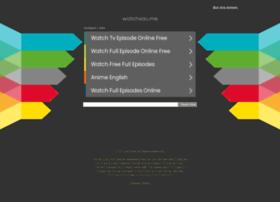 Sword download 1 art online sub english mp4 episode