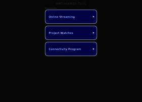 Watchseries-tv.cc thumbnail