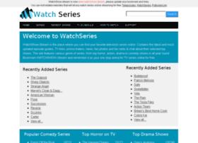 Watchshow.stream thumbnail