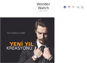 Watchwonder.net thumbnail