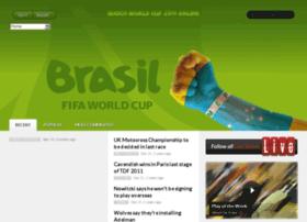 Watchworldcuponline.net thumbnail