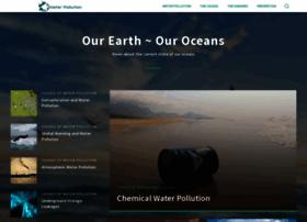 Water-pollution.org.uk thumbnail