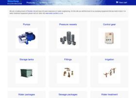 Water-pump.biz thumbnail