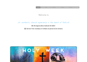 Watercitychurch.org thumbnail