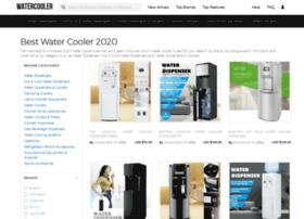 Watercooler.biz thumbnail