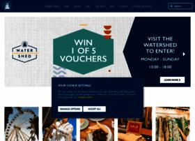 Waterfront.co.za thumbnail