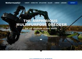 Watermaster.fi thumbnail