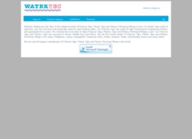 Watertec.biz thumbnail