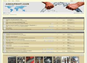 Watertransferprinting.ru thumbnail