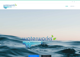 Waterworksirrigation.co.nz thumbnail