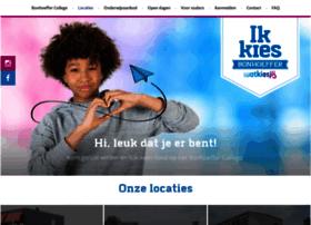 Watkiesjij.nl thumbnail