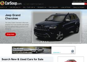 carsoup minnesota used informer website cars