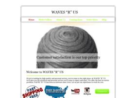 Wavesrus.net thumbnail