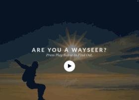 Wayseers.org thumbnail