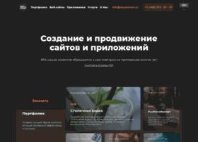 Waytostart.ru thumbnail