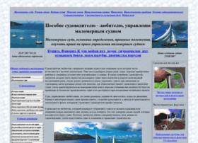 Wb.matrixplus.ru thumbnail