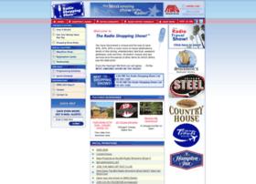 Wbig1280.com thumbnail